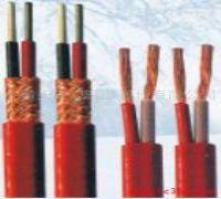 耐高温补偿电缆补偿导线