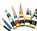 VV、ZR-VV护套电力电缆