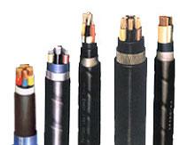 3.6/kV-26/35kV交联电力电缆(YJV22,YJV23)