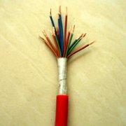 KFF-200,KFF22-200氟塑料绝缘耐高温控制电缆