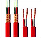 KVVRP,KVVP-22,KVVP2-22控制电缆