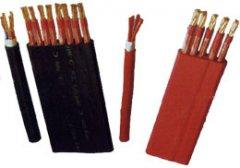KVVPL塑料绝缘控制电缆
