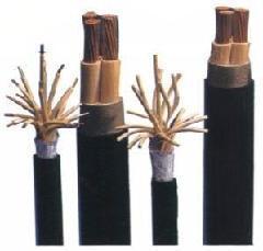 安徽安盛船用电缆
