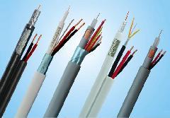 防鼠电缆防蚁电缆