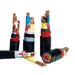 中盛电缆集团橡套软电缆