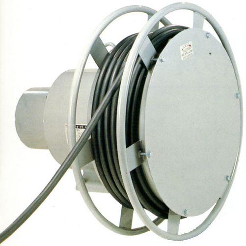 转盘电缆/滚筒电缆