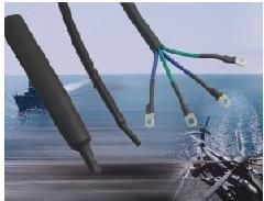 KFVRP22,KFVR,KFFRP,KFVP耐高温耐油电缆