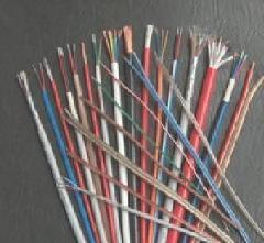CPEV,CPEV-S,CPEVCPEV-S,通信电缆