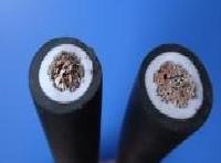 电机专用引接线型号名称