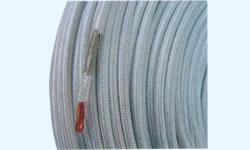 GNH-500特种耐高温500度电缆