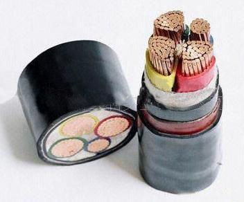 WL-ZR-YJGE,DL-ZR-YJV22,WL-ZR-YJE环保型低烟无(低)卤电力电缆