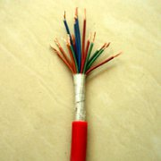 YFG22,YGC-F46,YFG,YF46GP耐高温电力电缆