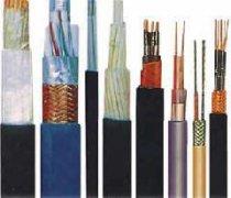计算机电缆本安计算机电缆