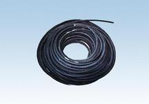 YC重型橡套软电缆