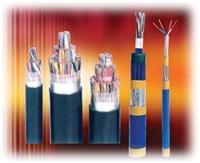 市话电缆HYAT53