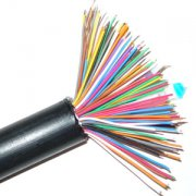 HYA型系列铜芯市内通信电缆