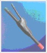 预制分支电缆(额定电压0.6/1KV)