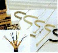 DJYPVP系列电子计算机电缆