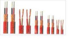SC/RC/NC/NX/KX补偿电缆