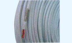 特种耐高温800度电缆
