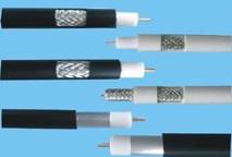 SYWV,SYWY同轴电缆
