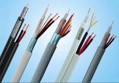 无卤低烟阻燃控制电缆