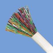 HYA,HYA23,HYA53-市话电缆