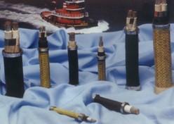 ZRA-FF46氟塑料绝缘和氟塑料护套阻燃电力电缆价格