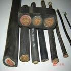 CEFR/DA,CEFR/SA船用电力电缆