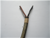 NH-KFFP,NH-KFFP2-3*1.5,4*1.5,5*1.5耐高温防火屏蔽控制电缆