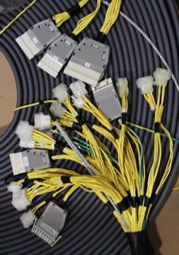 TVVBP电梯随行扁电缆|电梯电缆