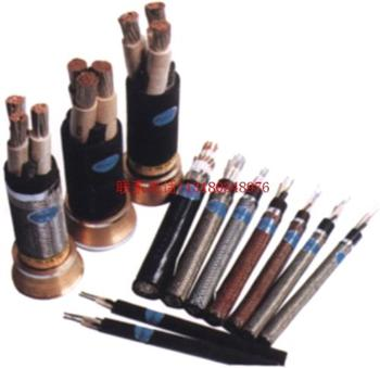 FF46,FF46-22,ZR-F46(FV),ZR192-FF46氟塑料绝缘耐高温电力电缆