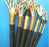 电子计算机电缆(包括DCS系统)对绞屏蔽控制电缆规格型号