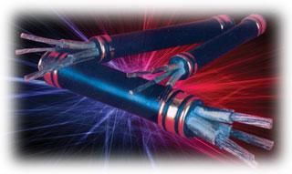 MYJV,MYJV22,MYJV32,MYJV42矿用交联钢丝铠装矿用电缆