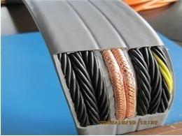 YTVV、YTVT、YTTT电梯控制电缆