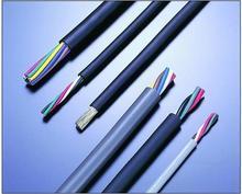 KVV22,KVV32-3*6,3*4铠装控制电缆