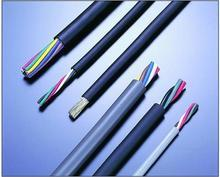 DWZ-KVVP,DWZ-KVVP2,DWZ-KVVRP低烟无卤阻燃屏蔽控制电缆