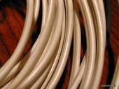 KHF46FR高温氟塑护套电缆阻燃控制电缆