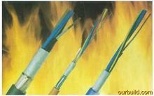 NH-KFFP,NH-KFFRP,NH-KFFP2,NH-KFFRP2-3*4+1*2.5,3*6+1*4屏蔽耐火控制电缆