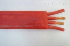 YGZB高温电力电缆