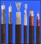阻燃耐高温屏蔽电缆ZR-KFFP电缆
