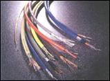 DTRF,DTREF超薄壁机车电缆