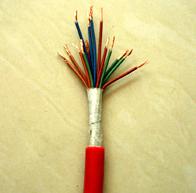 ZR-DJFPGP、ZR-DJFPGRP阻燃耐高温计算机电缆