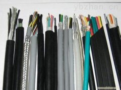 HBKEERH,HBKEERH环保型耐寒耐低温弹性体软电缆