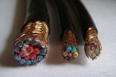 DJYJPV,DJYJP2V,DJYJP3V   12*2*1.5计算机电缆
