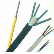 QRVV汽车电缆