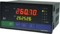 SWP-LE80流量积算仪表