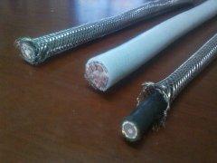 FY/WDZA-YJE,FY/WDZA-EJE城市交通电缆,轨道交通用电缆