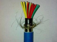 ZR-KVV/ZR-KVV22  3*2.5阻燃控制电缆