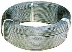 铠装伴热电缆,铠装加热电缆,矿物绝缘加热电缆